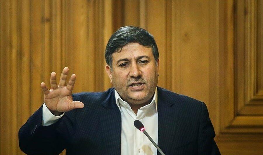 واکنش های تازه اعضای شورای شهر درباره کوشش برای لغو محدودیت ارتفاعی محله جماران