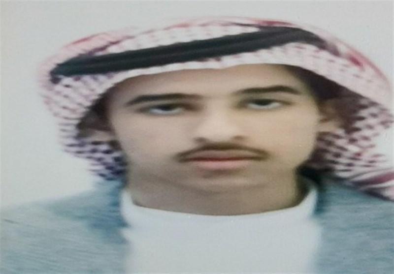 عربستان، افشای آخرین کلیپ صوتی دانشجوی زندانی سعودی از محاصره امنیتی دانشگاه