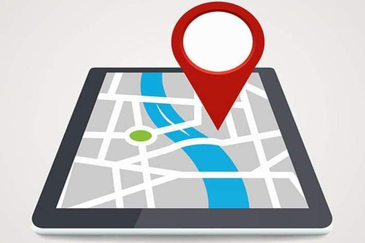قابلیت جدید در آپدیت نقشه گوگل