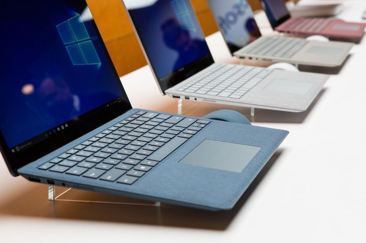 قیمت انواع لپ تاپ، امروز 24 مهر 99