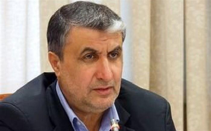 روایت وزیر راه و شهرسازی از خسارات سیل فروردین 98