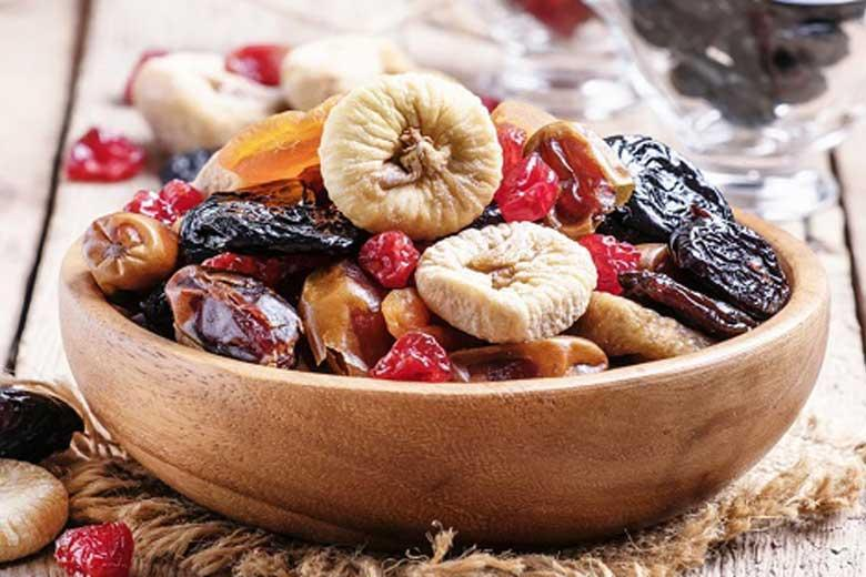 خوراکی های دوست داشتنی که حکم سَم را برای قلب دارند