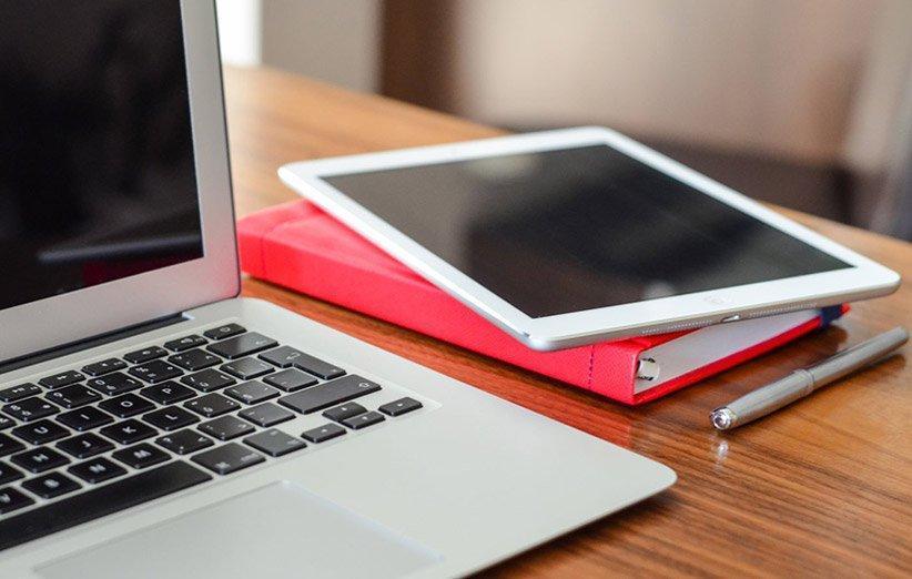 اپل احتمالا خط فراوری آیپد و مک بوک را از چین به ویتنام منتقل می نماید