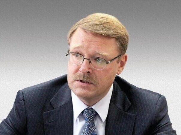 مقام روس: واشنگتن و پاریس به مسکو در توافق قره باغ حسادت می نمایند