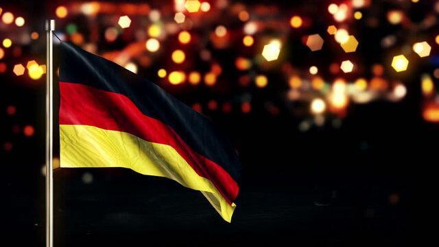 نرخ بیکاری آلمان در اوج پنج ساله