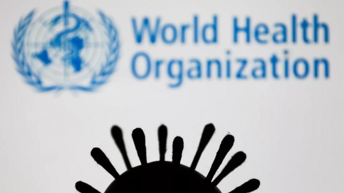 خبر خوش برای ایران؛ واکسن کرونای ایرانی در لیست سازمان جهانی بهداشت ثبت شد