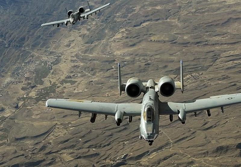 طالبان: آمریکا از توافقنامه قطر سرپیچی نموده است