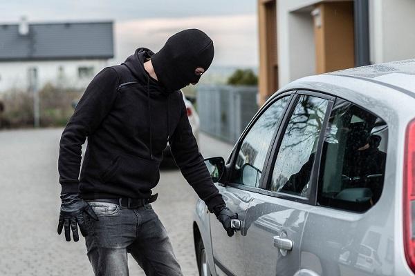 توصیه های پیشگیرانه پلیس برای عدم وقوع سرقت اموال