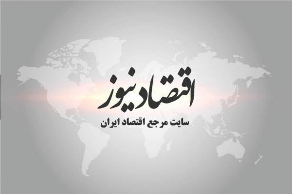 ازسرگیری عبور هواپیماهای قطر از آسمان عربستان