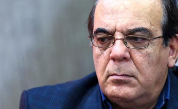یشنهاد عباس عبدی به قوه قضاییه