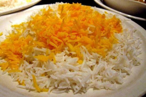 برنج شما هم وا می رود؟