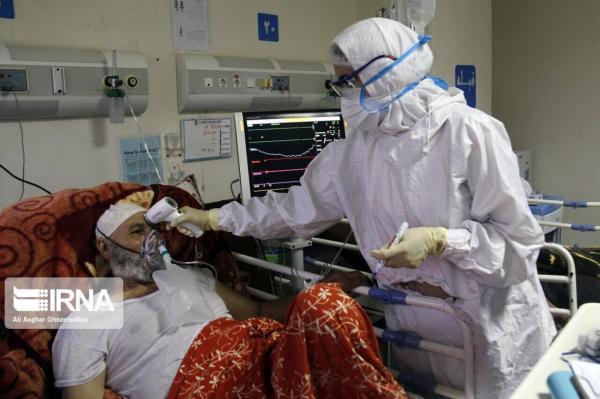 خبرنگاران 2 نفر دیگر بر اثر بیماری کووید 19 در کرمانشاه جان باختند