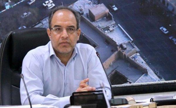 نظام مهندسی استان نسبت به لغو تعرفه های جدید اقدام کند