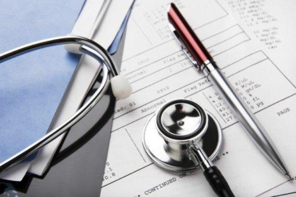 400 طرح فناورانه حوزه درمان و بهداشت حمایت می شوند