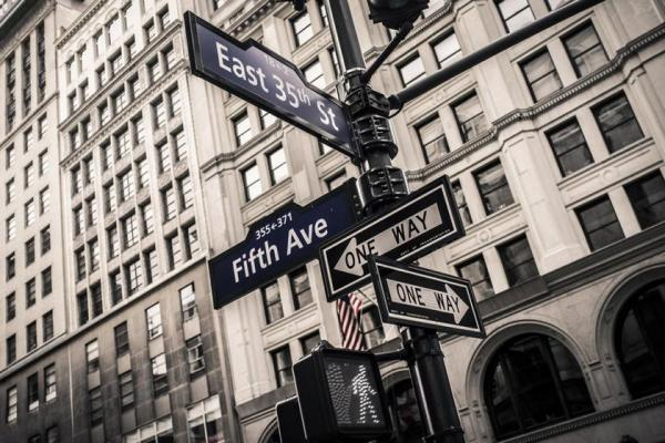 خیابان های گران قیمت خرده فروشی جهان در سال 2017 را بشناسید