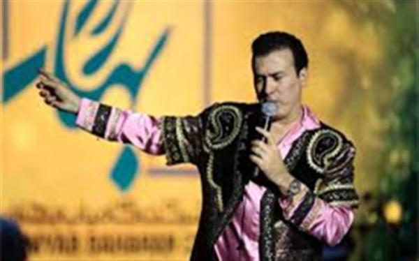 رحیم شهریاری: سریعا به مسائل معیشتی اهالی موسیقی رسیدگی کنید