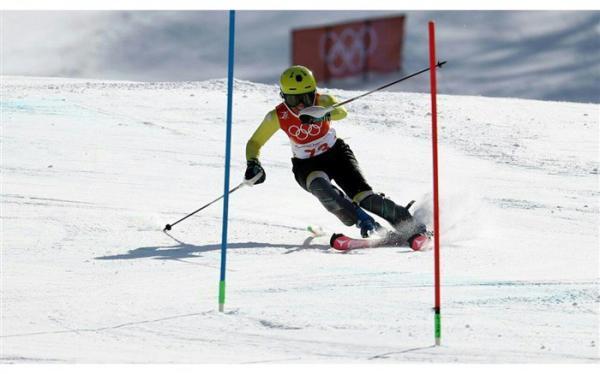 حضور تماشاگر در اسکی آلپاین قهرمانی جهان منتفی شد