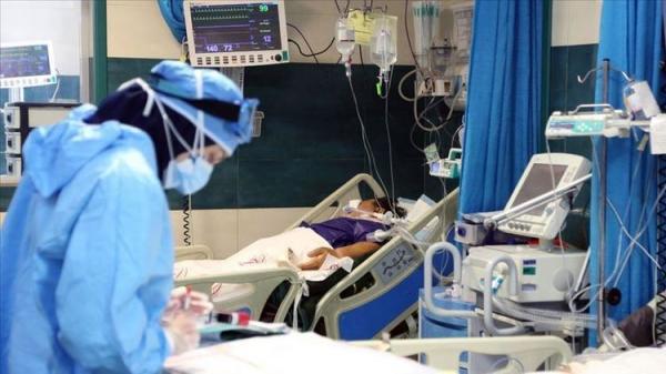 آمار کرونا امروز آدینه 1 اسفند 99؛ 77 فوتی جدید، شناسایی 8017 بیمار دیگر