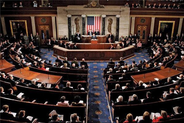بیش از 70 نماینده در کنگره آمریکا خواهان سرانجام محاصره یمن شدند