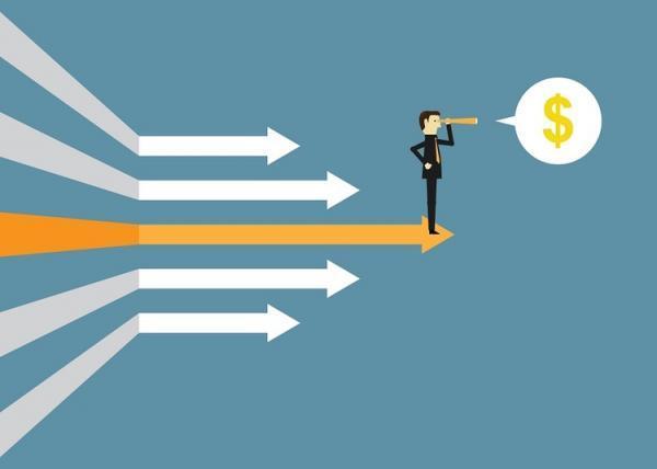 راهنمایی برای برنامه ریزی اهداف فردی و حرفه ای در سال جدید