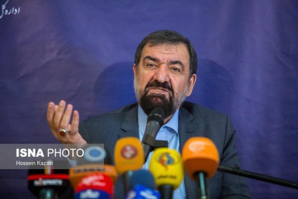 دبیر مجمع تشخیص مصلحت نظام: قانون اساسی در مورد شوراها ابهام دارد