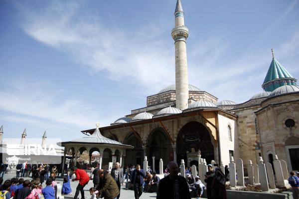 خبرنگاران بازگشت آگهی های فروش تور ترکیه به سایت ها
