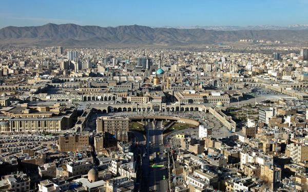 بهترین سایت رزرو تور مشهد با قیمت مناسب