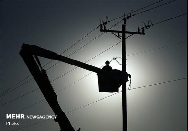 بیانیه سازمان نظام صنفی رایانه ای درباره قطعی برق
