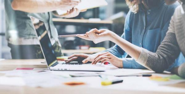 ویزای کانادا: مشاغل برتر کانادا در سال 2019