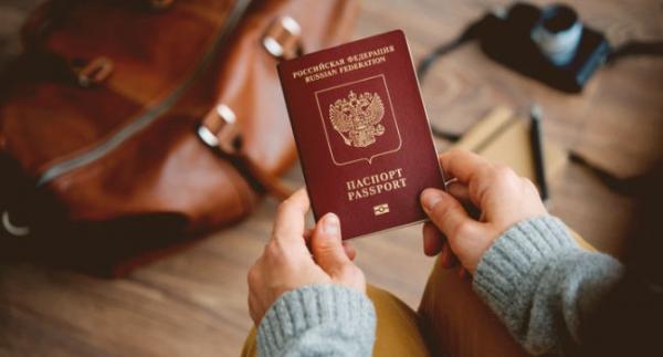 مهاجرت به روسیه ، روش های مهاجرت به روسیه