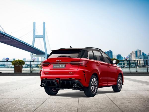 قیمت خودروهای چینی چگونه معین می گردد؟ فرمول قیمت گذاری خودروهای خارجی