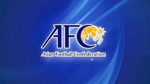نگرانی AFC از تشدید شیوع ویروس کرونا در هند