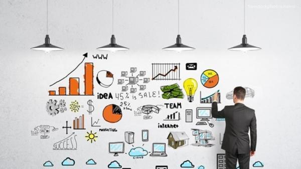 5 روش تبدیل تهدیدبه فرصت برای کارآفرینان