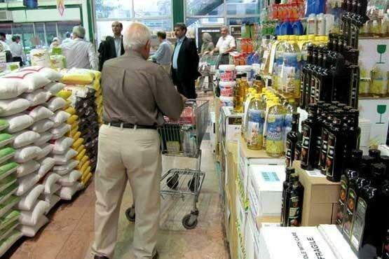وزرای مالی کوشش مضاعفی در تامین کالاهای اساسی و نظارت بر قیمت ها داشته باشند