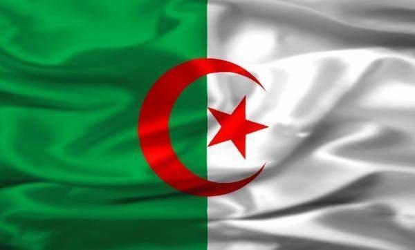 تور ارزان فرانسه: تور فرانسه: الجزایر سفیر خود در فرانسه را فراخواند
